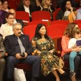 35o-chorodiako-festival-ote-2019-061