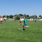 alanafootball_polethe_2018_05