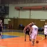 mpasket-ote-05