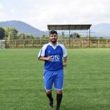podosfairiko-tournoua-kastoria-2019-06