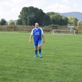podosfairiko-tournoua-kastoria-2019-08