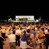 ΦΕΣΤΙΒΑΛ ΠΑΡΑΔΟΣΙΑΚΩΝ ΧΟΡΩΝ | Πολιτιστική Λέσχη Προσωπικού Ο.Τ.Ε. Νομού Θεσσαλονίκης